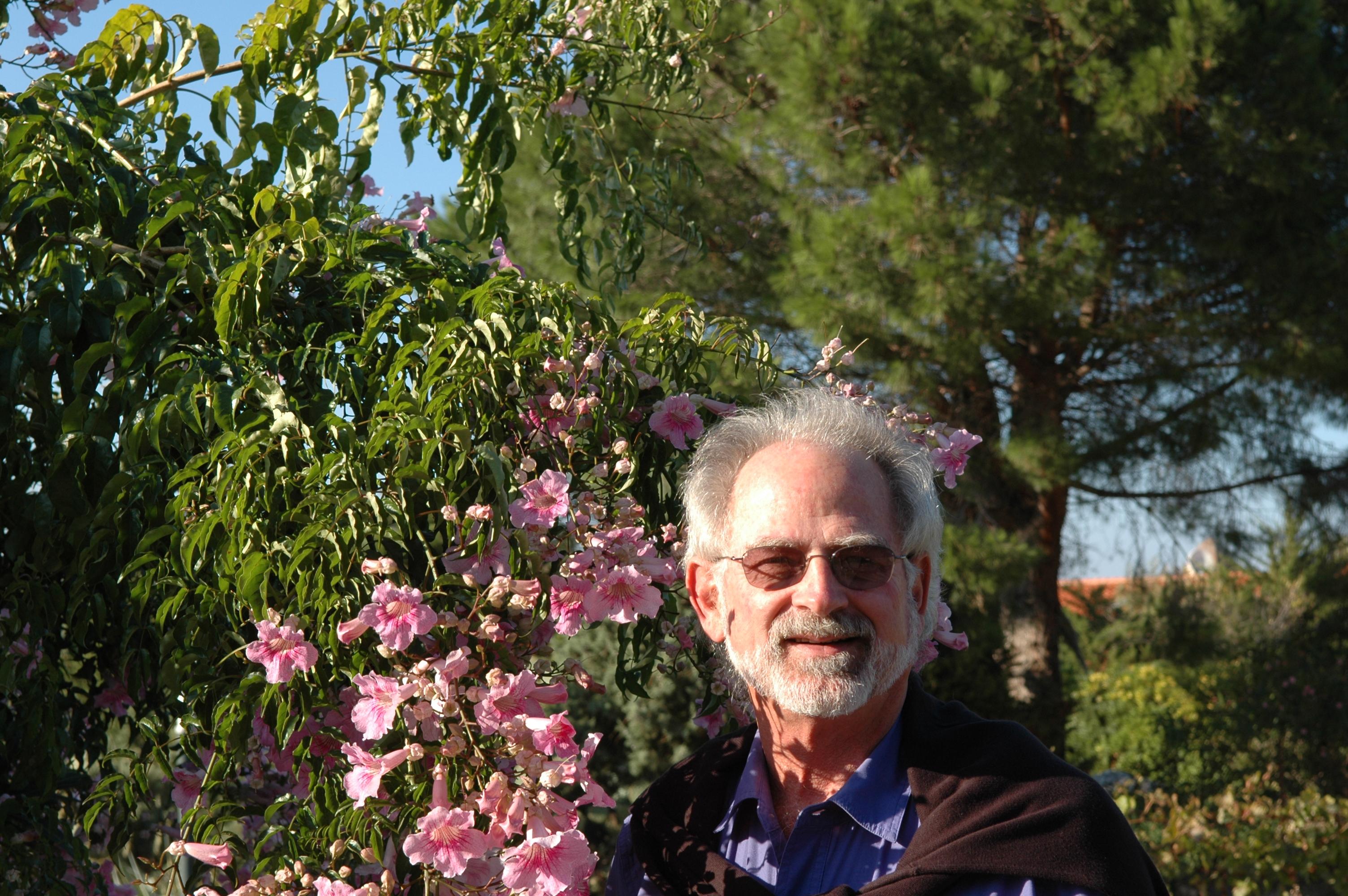 AUGURI–Happy Birthday, Papa!